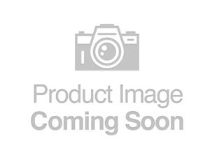 "7"" x 525"" 3 Ply Diamond MATO or Alligator Lace Round Baler Belts for John Deere"